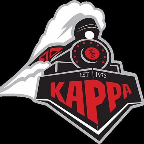 Kappa Express - 13U