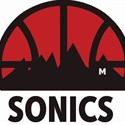 Bozeman Basketball Club - Bozeman Sonics