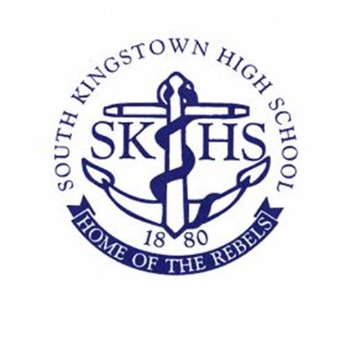 South Kingstown High School - Girls' Varsity Soccer