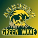 Audubon High School - Boys' Varsity Wrestling
