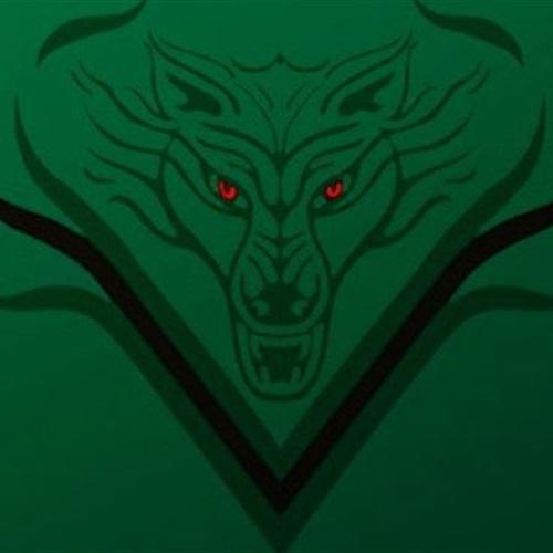 Joondalup Wolves - Wolves - Mens