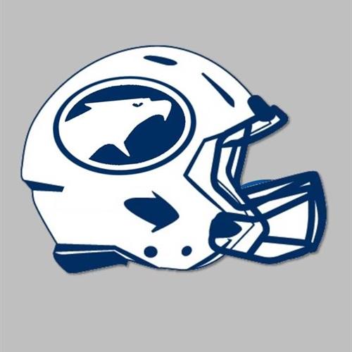 Fairmont High School - Fairmont Firebirds Football