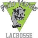 Palo Verde High School - Boys' Varsity Lacrosse