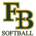 Fort Bend Christian Academy - Girls' Varsity Softball