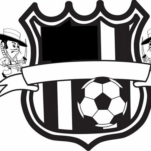 Palo Duro High School - Girls Varsity Soccer