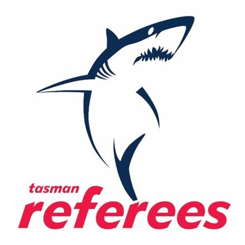 Tasman Referees - Tasman Referees