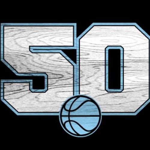 Bigfork High School - Boys' Varsity Basketball