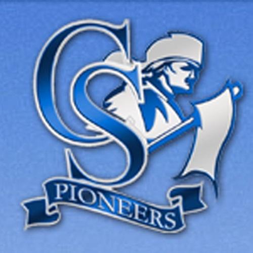 Canyon Springs High School - Boys Varsity Football