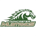 University of Hull - Doncaster Mustangs
