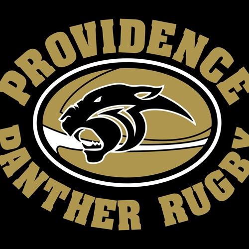 Providence HS Rugby Club - Providence Rugby Panthers
