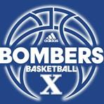 St. Xavier High School - St. Xavier Boys' JV Basketball