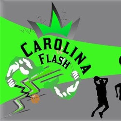 Carolina Flash  - Carolina Flash