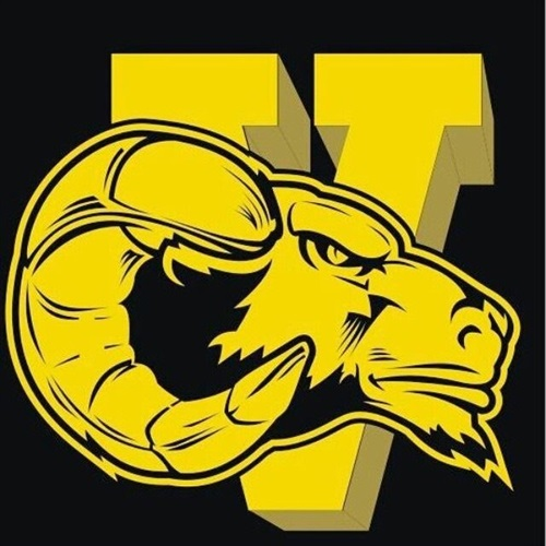Valrico Rams - Valrico Rams JP 2016