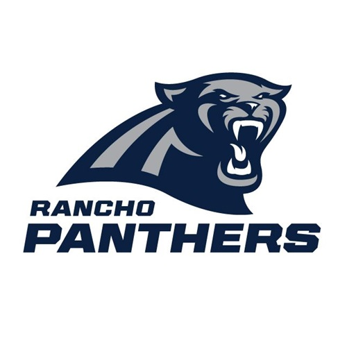Rancho Panthers- SCFYFL - 12U