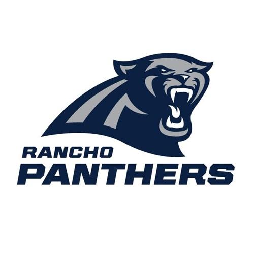Rancho Panthers- SCFYFL - 11U