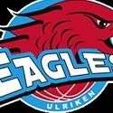 Ulriken Eagles - Ulriken Eagles Elite