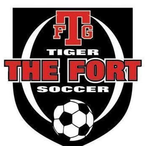 Fort Gibson High School - Boys' Varsity Soccer