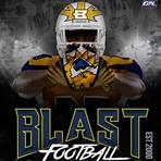 Memphis Blast  - Memphis Blast