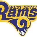 West 7 Rams - Rams C Team