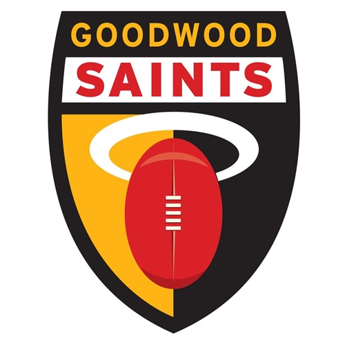 Goodwood Saints - D1