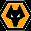 Wolverhampton Wanderers FC - Wolves Academy
