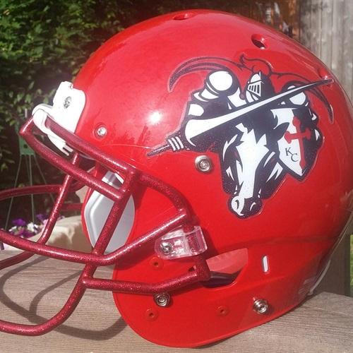 Kennedy Catholic High School - JFK Football
