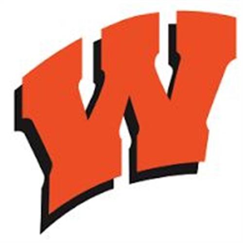 WJHS - Lumberjacks