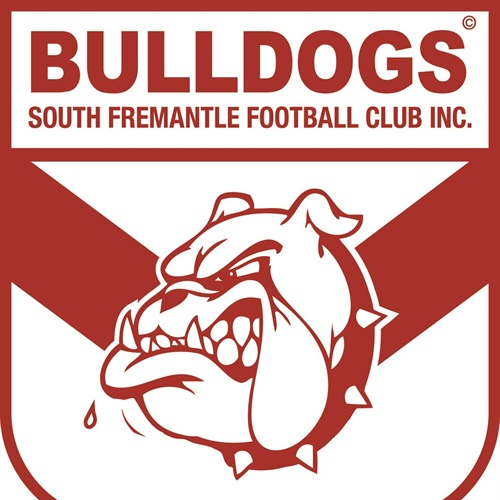 South Fremantle - South Fremantle Colts