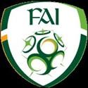 Republic of Ireland Men's U17 Team - Ireland U17 Men