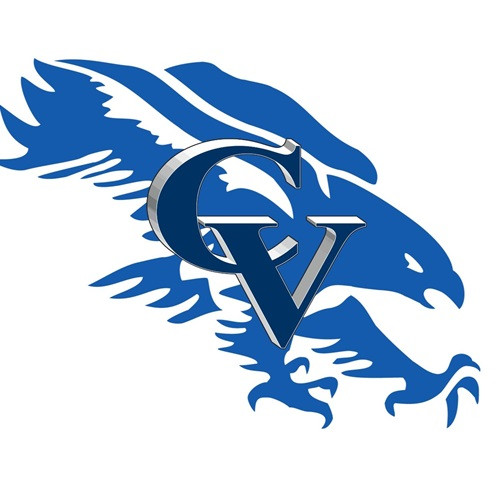Crescenta Valley High School - Girls' Varsity Volleyball