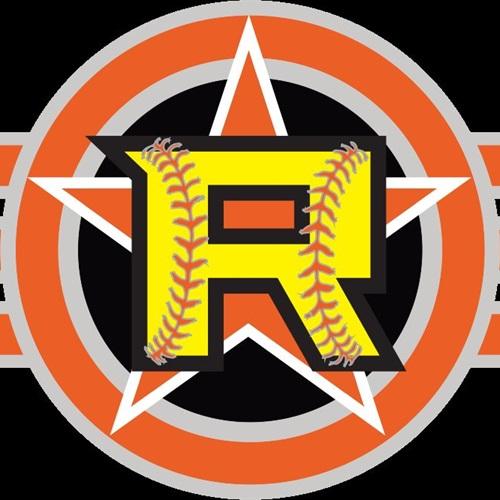 Ridgevue - Girls' Varsity Softball