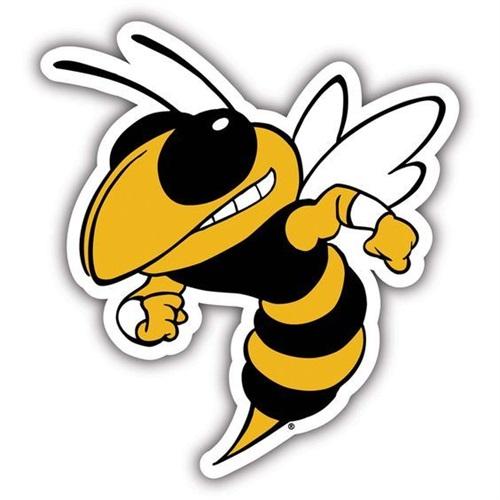 Branchville High School - Boys' Varsity Football