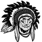 Carrollton High School - Carrollton Varsity Wrestling