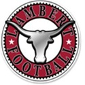 Lambert High School Logo