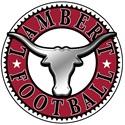 Lambert High School - JV Football