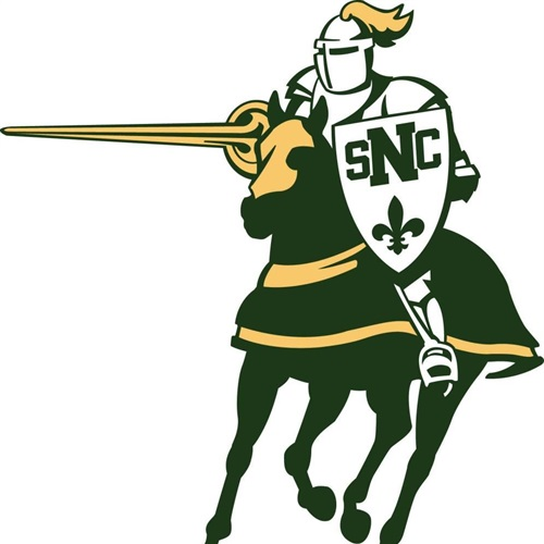 St. Norbert College - Mens Varsity Football