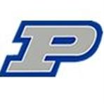 Pierce County High School - Boys Varsity Basketball