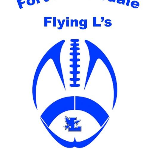 Fort Lauderdale High School - Boys Varsity Football