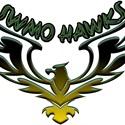SWMO Hawks Sports  - SWMO Hawks