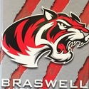 Braswell High School - Boys' Varsity Football
