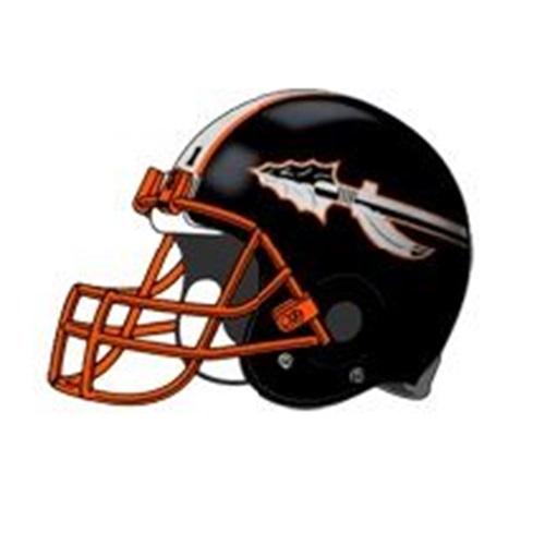 Ashland High School - Ashland Arrows Football