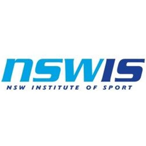 Hudl Australia - NSWIS Hockey