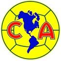Club America - Club America