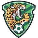Jaguares de Chiapas - Jaguares de Chiapas