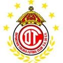 Club Toluca - Club Toluca