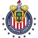 Chivas Guadalajara - Chivas Guadalajara