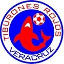 Tiburones Rojos de Veracruz - Tiburones Rojos