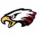 Layton Christian Academy High School - Boys Varsity Football