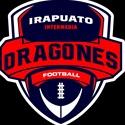 Dragones Irapuato - Dragones Irapuato
