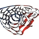 Western Washington Football Alliance - Cowlitz Cobras